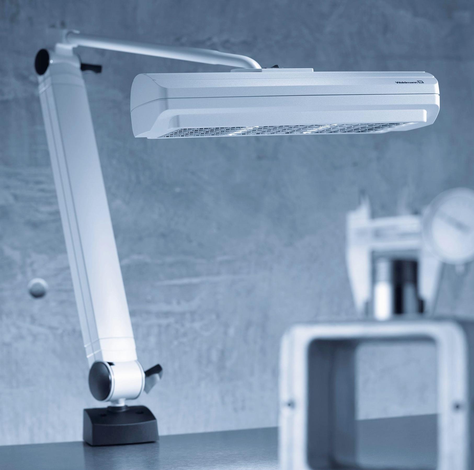 Lampade Da Tavolo Di Lavoro : Lampada da tavolo per banco di lavoro ac supply