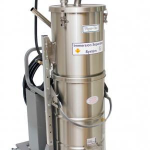 Aspiratore atex per residuo secco ss it 85l ex cfe - Aspiratore bagno umidita ...
