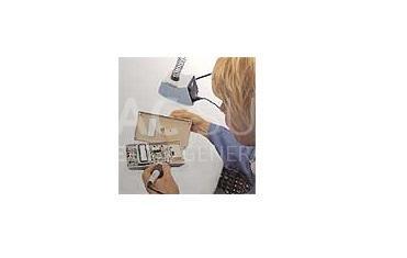 Banco Di Lavoro Esd : Tappeto da banco antistatico monostrato clean ultimat™cr ac supply